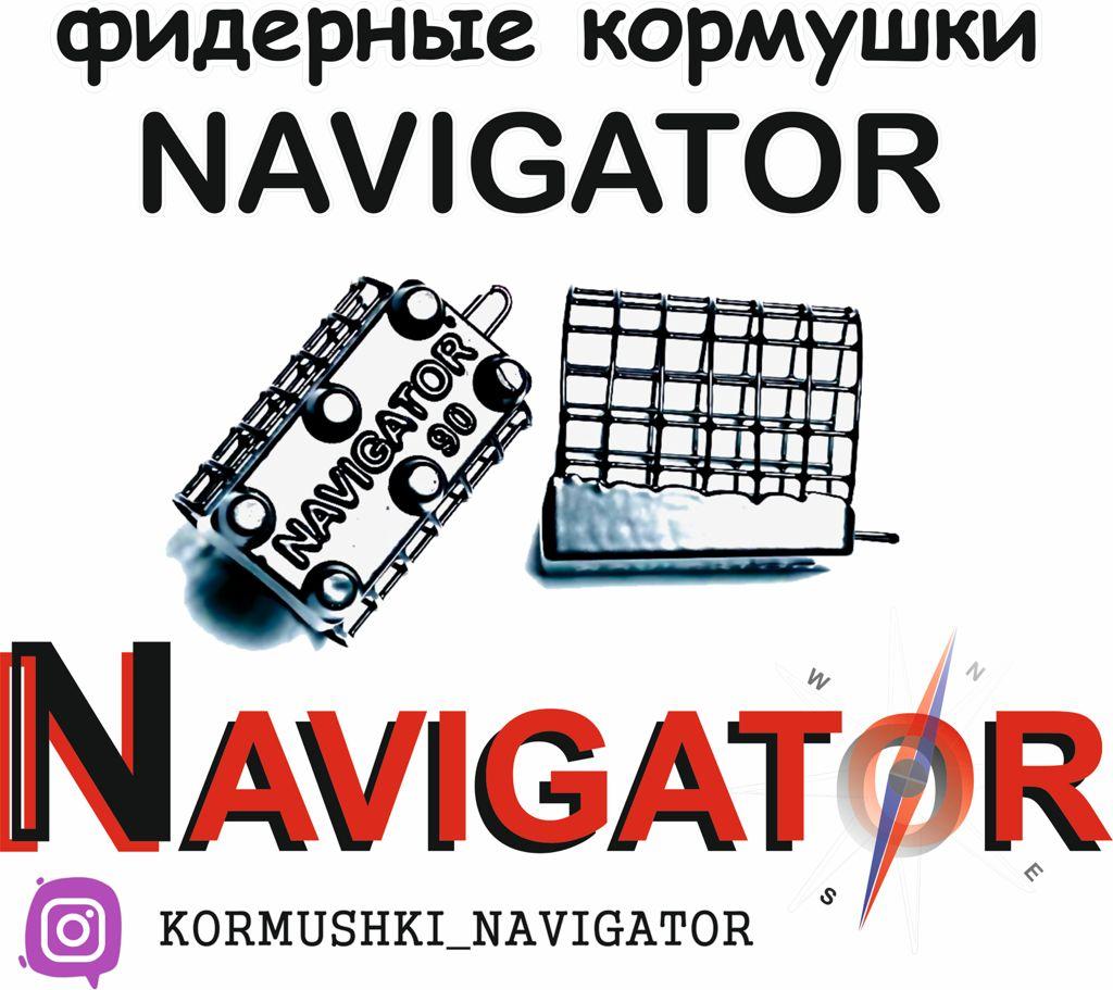 IMG-20210908-WA0083(1).jpg